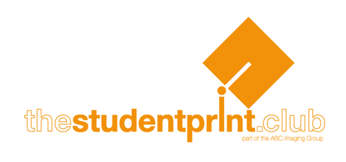 The Student Print Club